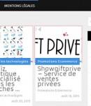 Trouvez vos boutiques en ligne avec le guide Axange.fr
