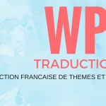 Boutique de traductions WordPress