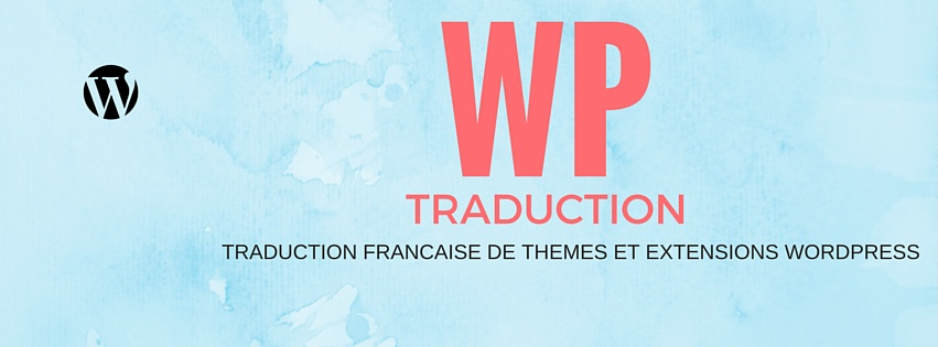Boutique de traductions WordPress