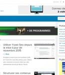 Découvrez Veerus.fr, le portail qui classe les vidéos en ligne