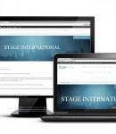Faites vos stages en entreprise à l'international grâce à Supintern