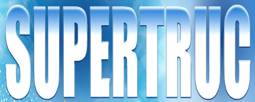 Exposer votre site sur les moteurs avec superTruc