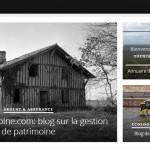 Next-Annuaire.fr: renaissance d'un guide web francophone